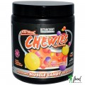 Betancourt Nutrition BCAA Micros Chewies - 525 таблеток