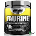 Prima Force Taurine Powder - 250 грамм