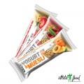 BioTech Yogurt and Muesli - 30 грамм (1 злаковый батончик)