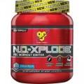 BSN NO-Xplode 3.0 - 1110 грамм (60 порций)