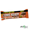 Come Ready Nutrition Performance Protein Bars - 78 Грамм