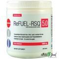 SEI Nutrition ReFUEL-RSQ - 325 грамм