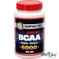 Академия -Т BCAA 6000 - 200 таблеток
