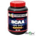 Академия-Т Sportamin BCAA 6000 - 200 таблеток