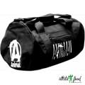 Universal Nutrition Animal - спортивная сумка