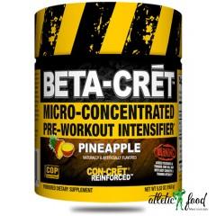 ProMera Sports Beta-Cret - 156 грамм