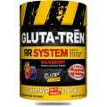 ProMera Sports Gluta-Tren - 407 грамм