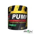ProMera Sports PUMP EXTREM - 140 грамм