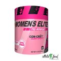 ProMera Sports WOMEN'S ELITE - 40 грамм