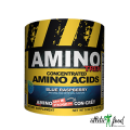 ProMera Sports AMINO-TREN - 150 грамм