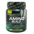 MuscleTech Amino Build - 449г