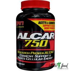 SAN Alcar - 100 Таблеток