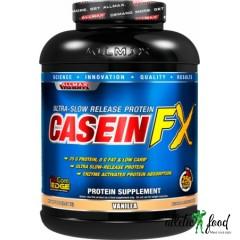 AllMax CaseinFX - 2270 Грамм