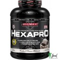 AllMax HEXAPRO - 2500 Грамм