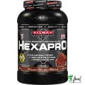 AllMax HEXAPRO - 1360 Грамм