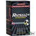 AllMax Rapidcuts Shrredded - 90 Капсул