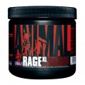 Universal Nutrition Animal Rage XL - 146 Грамм