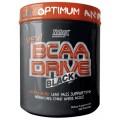 Nutrex BCAA Drive Black - 200 таблеток
