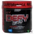 Nutrex DEFY Black - 414 грамм