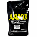 Olimp AAKG Xplode - 440 грамм