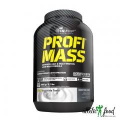 Olimp Profi Mass - 2.8 кг
