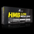 Olimp HMB Mega Caps - 120 Капсул