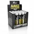 Olimp AAKG 7500 Extreme Shot - 20 Ампул