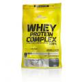 Olimp Whey Protein Complex 100% - 700 Грамм