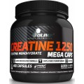 Olimp Creatine Mega Caps - 400 Капсул