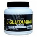 Olimp L-Glutamine Powder - 250 Грамм