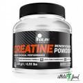 Olimp Creatine Monohydrate Powder - 250 грамм