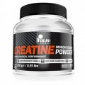 Olimp Creatine Monohydrate Powder - 250 грамм