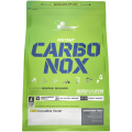 Декстроза Olimp Carbo Nox - 1000 Грамм