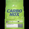 Olimp Carbo Nox - 1000 Грамм