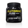 Olimp Glutamine Xplode - 500 грамм