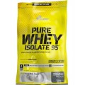 Olimp Pure Whey Isolate 95 - 600 Грамм