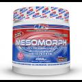 APS Nutrition Mesomorph - 388 грамм (Белая банка)