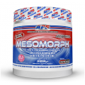 APS Nutrition Mesomorph - 388 грамм