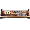 QNT Full Protein Bar - 12 штук