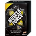 QNT Muscle Force - 30 пакетиков