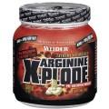 Weider Arginine X- Plode - 500 грамм