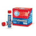 Академия-Т  L-Carnitin 1800 мг - 1 ампула