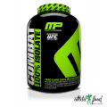 MusclePharm Combat 100% Isolate- 2270 грамм
