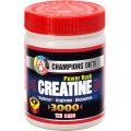 Академия - Т Creatine Power Rush 3000 - 120 капсул