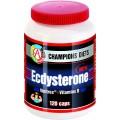 Академия -Т Ecdysterone - 240 капсул