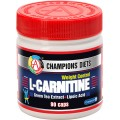 Академия - Т L-carnitine Weight control