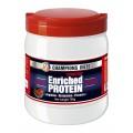 Академия - Т Sportein Enriched Protein - 750 грамм