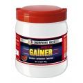 Академия - Т Sportein Gainer - 750 грамм