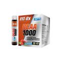 FIT-Rx BCAA 1000 - 20x25 мл