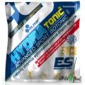 Olimp Hydratonic - 20 грамм
